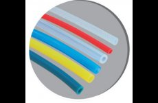stocklot - Pure silicone rubber tube