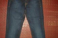 stocklot - Skinny Jeans For Women
