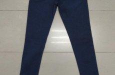 stocklot - 5 Pocket Pants