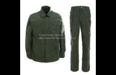 stocklot - New Arrive 511 Tactical Combat Uniform
