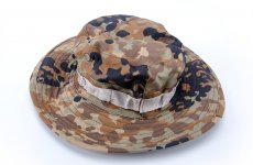 stocklot - Patrol Outdoor Cap