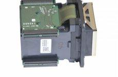 stocklot - Roland RE-640 / VS-640 / RA-640 Eco Solvent Printhead DX7