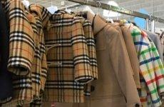 stocklot - Designer children clothes