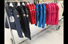 stocklot - New Season Designer children clothes
