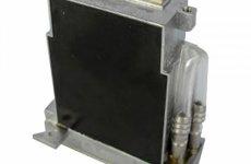 TradeGuide24.com - HP Designjet 9000S Printhead