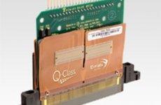 TradeGuide24.com - Emerald QE-256/30 AAA Printhead