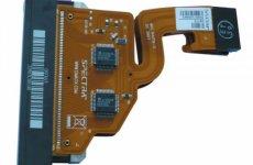 TradeGuide24.com - Spectra Nova JA 256/80 AAA Printhead