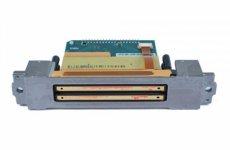 TradeGuide24.com - Spectra Polaris PQ-512 / 15 AAA Printhead