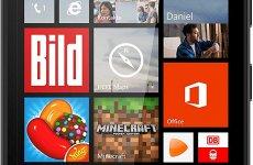 stocklot - Microsoft Lumia 640 XL Dual-SIM mit LTE Smartphone (14,5 cm (5,7 Zoll) HD-LCD-Display, 1,2-GHz-Quad-