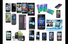 stocklot - Top Marken Smartphones der Fuhrenden Hersteller bis 5,7 Zoll Display