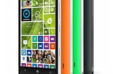 stocklot - Nokia Lumia 930 smartphone touch display, 32 GB memory 20.7 Mp