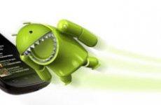 stocklot - Samsung Nexus S i9023 smartphone