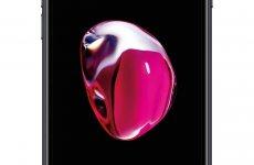 stocklot - Apple iPhone 7 128gb B-C Stock