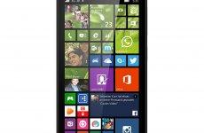 stocklot - Microsoft Lumia 535 Smartphone (5 Zoll (12,7 cm) Touch-Display, 8 GB + 15GB, Windows 8.1-10) Dual +