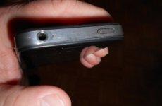 stocklot - Apple iPhone 4/4s mix - no icloud 8/16/32/64gb