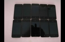 TradeGuide24.com - Apple iPhone 4 / 4s mix - no icloud 8/16/32/64gb