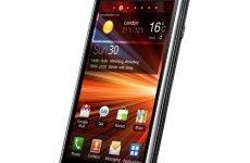stocklot - Samsung i9000/i9001/9003 Galaxy 8GB Android 4.4.4