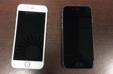 TradeGuide24.com - Testpaket Smartphone 10 Smartphone bis 5,7 10 Gerate Topseller
