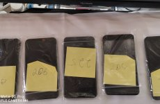 stocklot - Special items from Apple, LG, Samsung, Sony and a few Microsoft