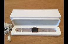 stocklot - Apple iWatch Series 5 44mm All Colours Available