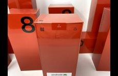 TradeGuide24.com - OnePlus 8 Pro 128GB 8GB RAM  FACTORY UNLOCKED