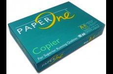 stocklot - PaperOne Copy Paper
