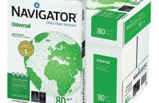 stocklot - Navigator Copy Paper