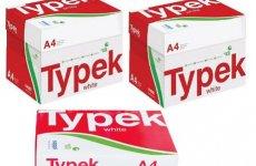 stocklot - Typek Copy Paper