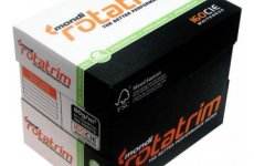 stocklot - Mondi Rotatrim Copy Paper