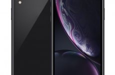 stocklot - iPhone XR   64gb