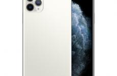 stocklot - iPhone 11 Pro Max  64gb