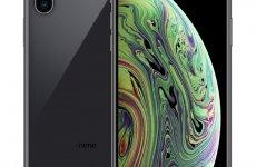 stocklot - iPhone XS Max  64gb