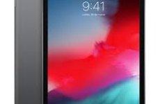 stocklot - iPad mini  64gb - 2019 Model