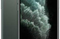 stocklot - iPhone 11 Pro  64gb