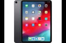 stocklot - iPad Pro 11  64gb - 2018 Model