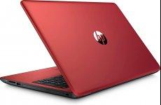 stocklot - HP 15-bs234wm Intel Pentium N5000 Quad Core 4GB 500GB 15.6-inch Windows 10 Laptop