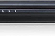 stocklot - Samsung ATIV Book 2 NP270E5E-K02US 15.6 Laptop (2.5 GHz Intel Core i3-3120M Processor, 4GB DDR3, 500
