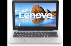 stocklot - Lenovo 130S-11IGM 11.6 HD Laptop, Intel Celeron N4000, 4GB RAM, 64GB eMMC, Windows 10 in S Model