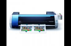 stocklot - Roland VersaStudio BN-20 Printer Cutter