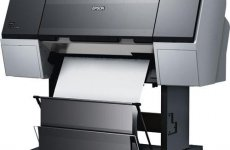 stocklot - Epson Stylus Pro 7900 Printer