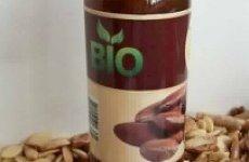stocklot - Shampoo with argan oil