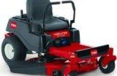 stocklot - Toro TimeCutter SS4200 42 19HP Kohler Zero Turn Lawn Mower