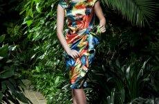 TradeGuide24.com - Women Dress