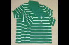 stocklot - BOYS POLO T SHIRT