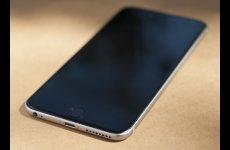 stocklot - Iphone 6 plus 16 gb(unlocked)