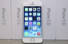 stocklot - iphone 5 s unlocked