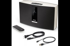 stocklot - Bose SoundTouch 20