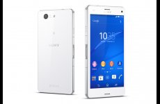 stocklot - Sony Xperia Z3 unlocked