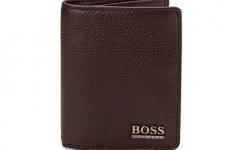 stocklot - Boss Hugo Boss wallet 12pcs.6106-2367