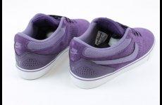 stocklot - Nike SB Paul Rodriguez 5 Lunar Shoes 8pcs.[Nike8PR]